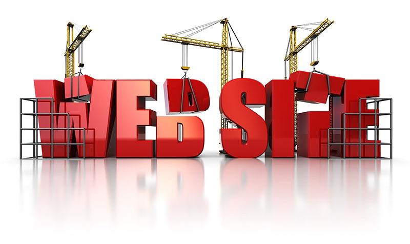 Thiết kế Website 2