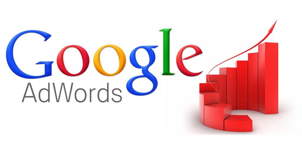 Quảng Cáo Google 1