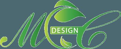 logo mộc design