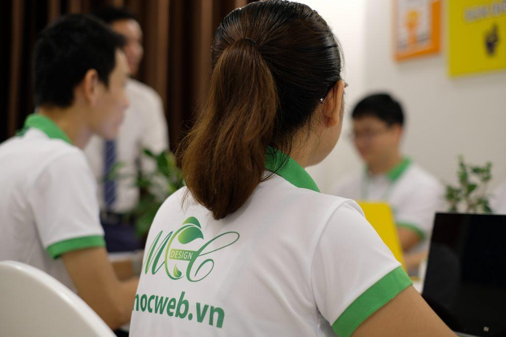 giới thiệu mocweb.vn